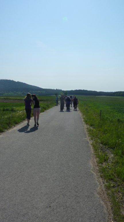 wandertag_07a