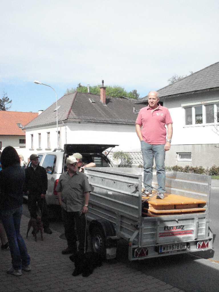 Hotterwanderung 2012_003