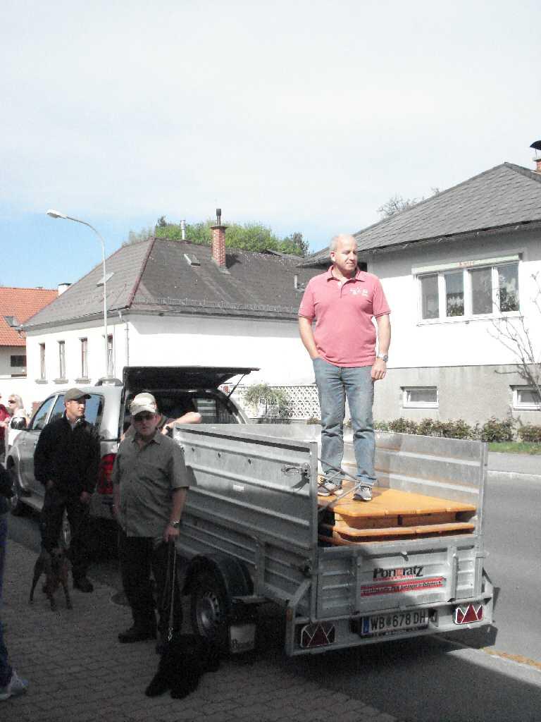 Hotterwanderung 2012_004