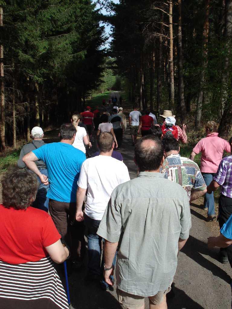 Hotterwanderung 2012_011