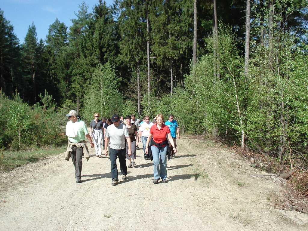 Hotterwanderung 2012_013