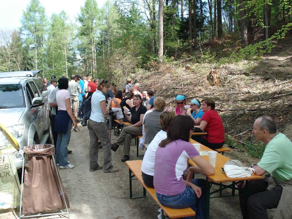 Hotterwanderung 2012_023