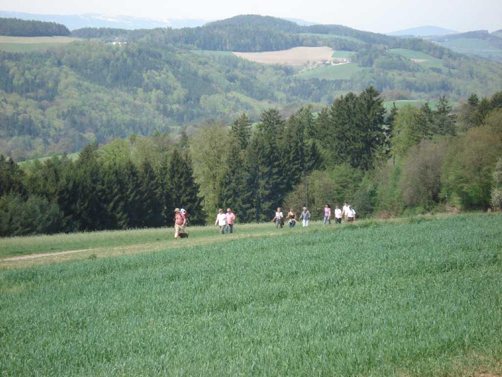 Hotterwanderung 2012_025