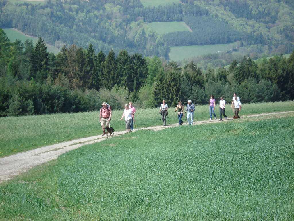 Hotterwanderung 2012_027
