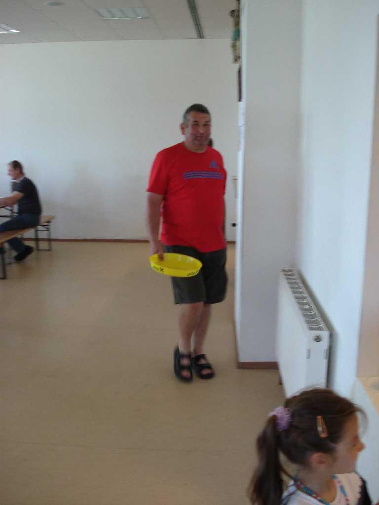 Hotterwanderung 2012_039