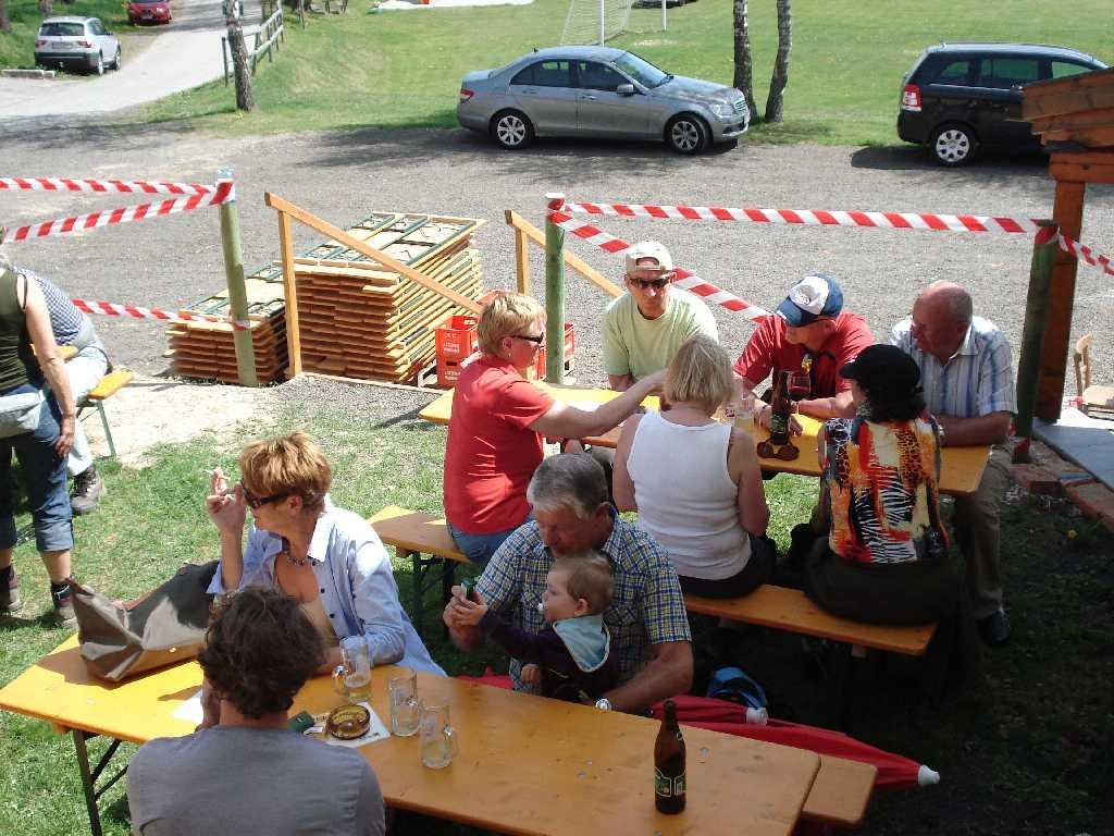 Hotterwanderung 2012_045