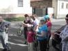 Hotterwanderung 2012_002