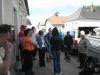 Hotterwanderung 2012_006