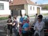 Hotterwanderung 2012_007