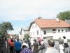 Hotterwanderung 2012_009