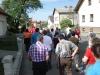 Hotterwanderung 2012_010