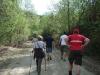 Hotterwanderung 2012_014