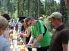 Hotterwanderung 2012_016