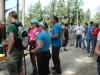 Hotterwanderung 2012_019