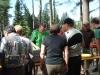 Hotterwanderung 2012_020