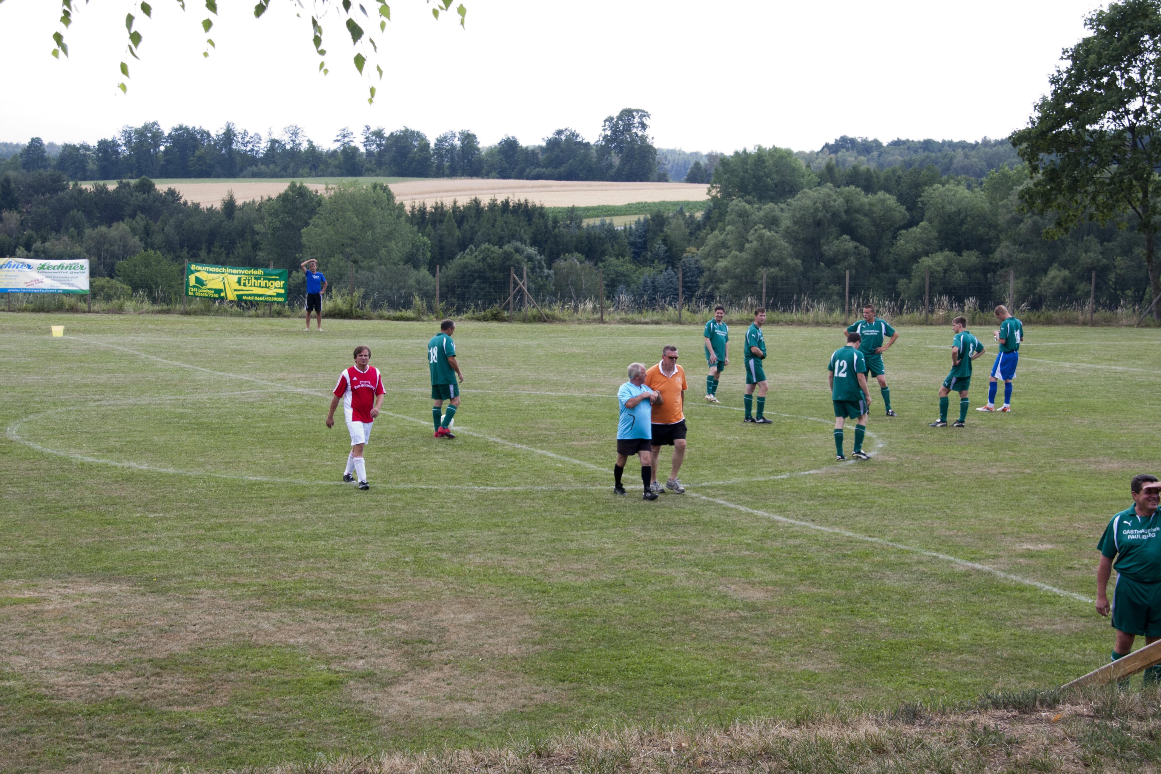 2012-07-07-sportfest-landsee-001