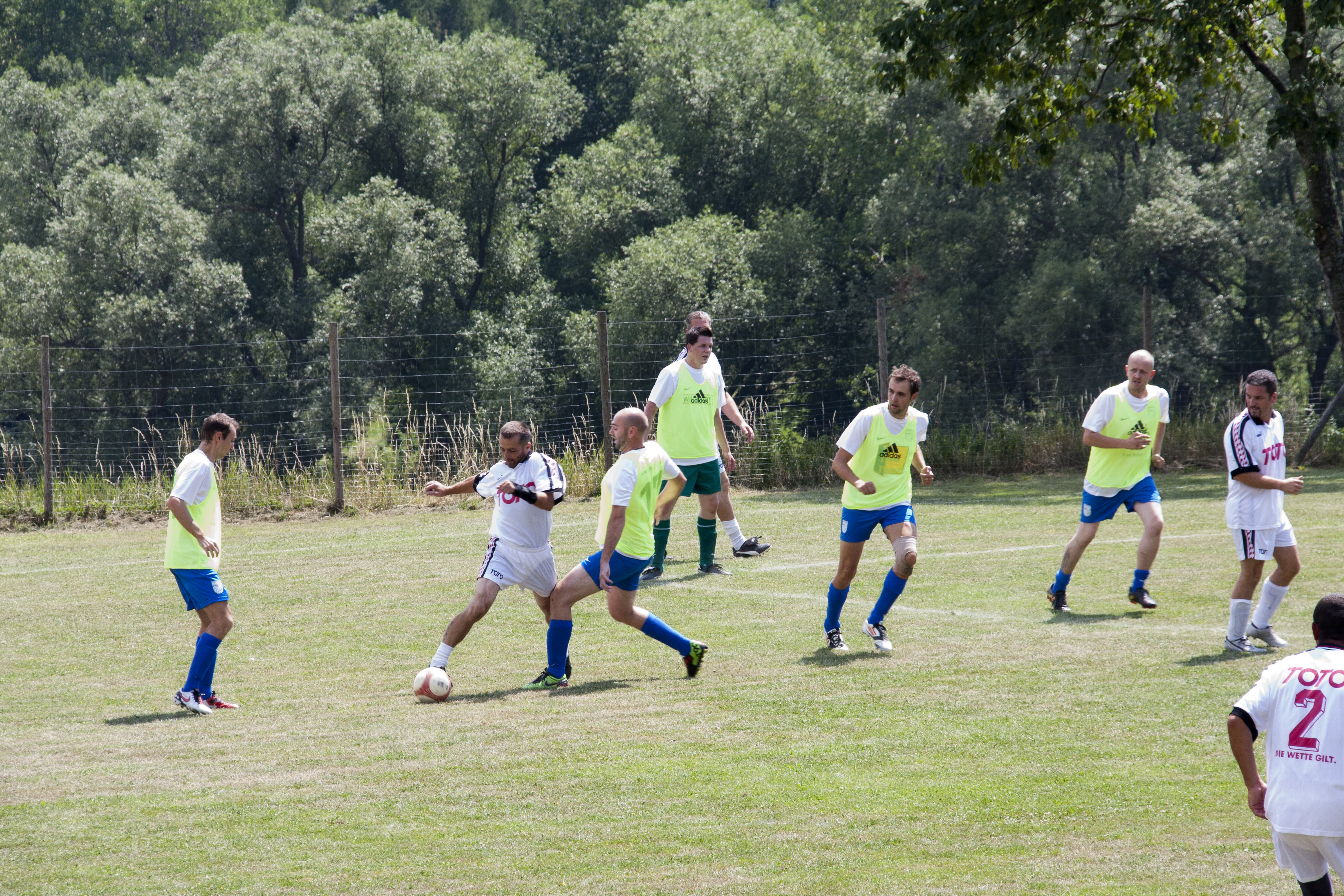 2012-07-07-sportfest-landsee-032