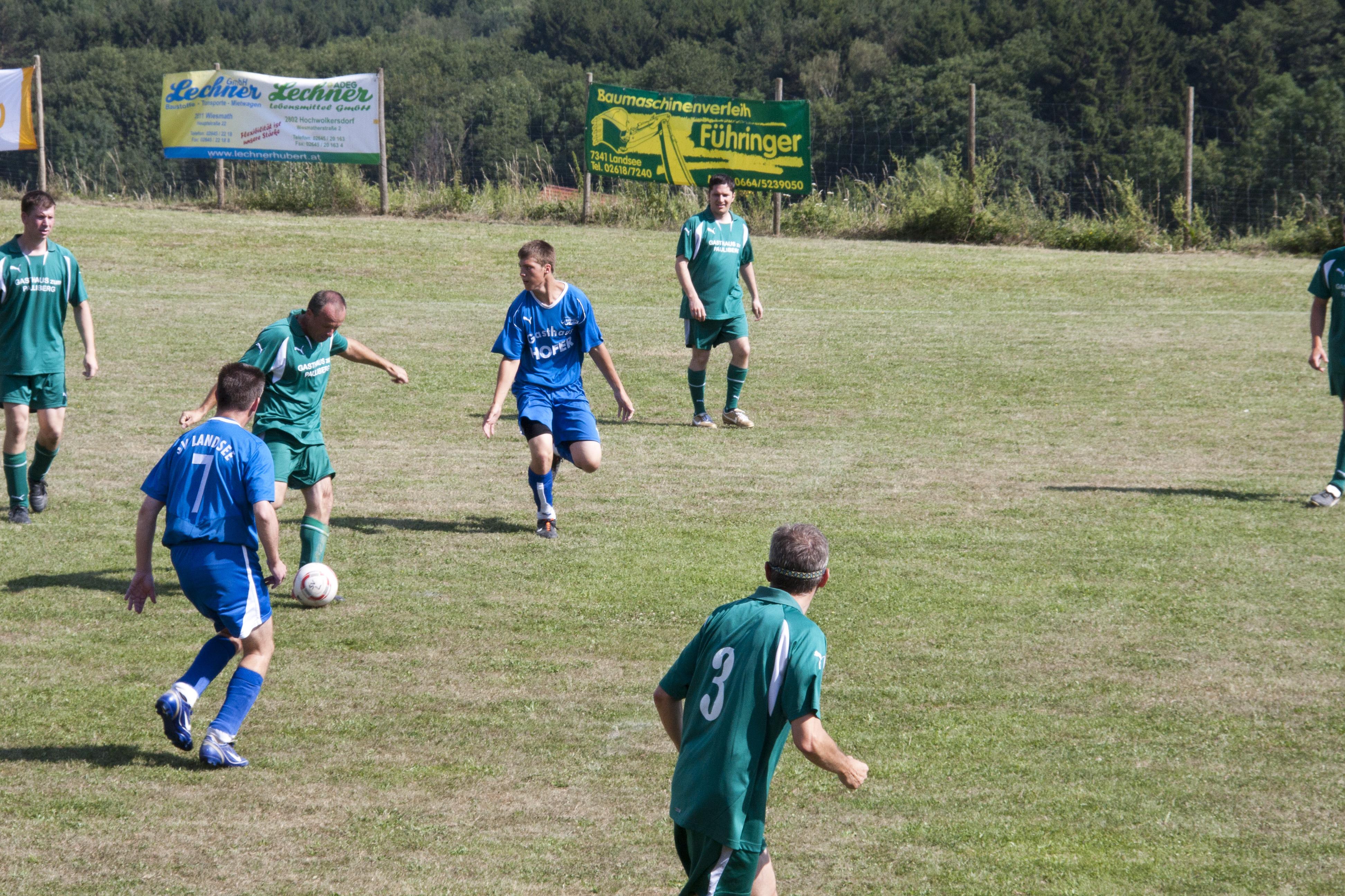 2012-07-07-sportfest-landsee-070