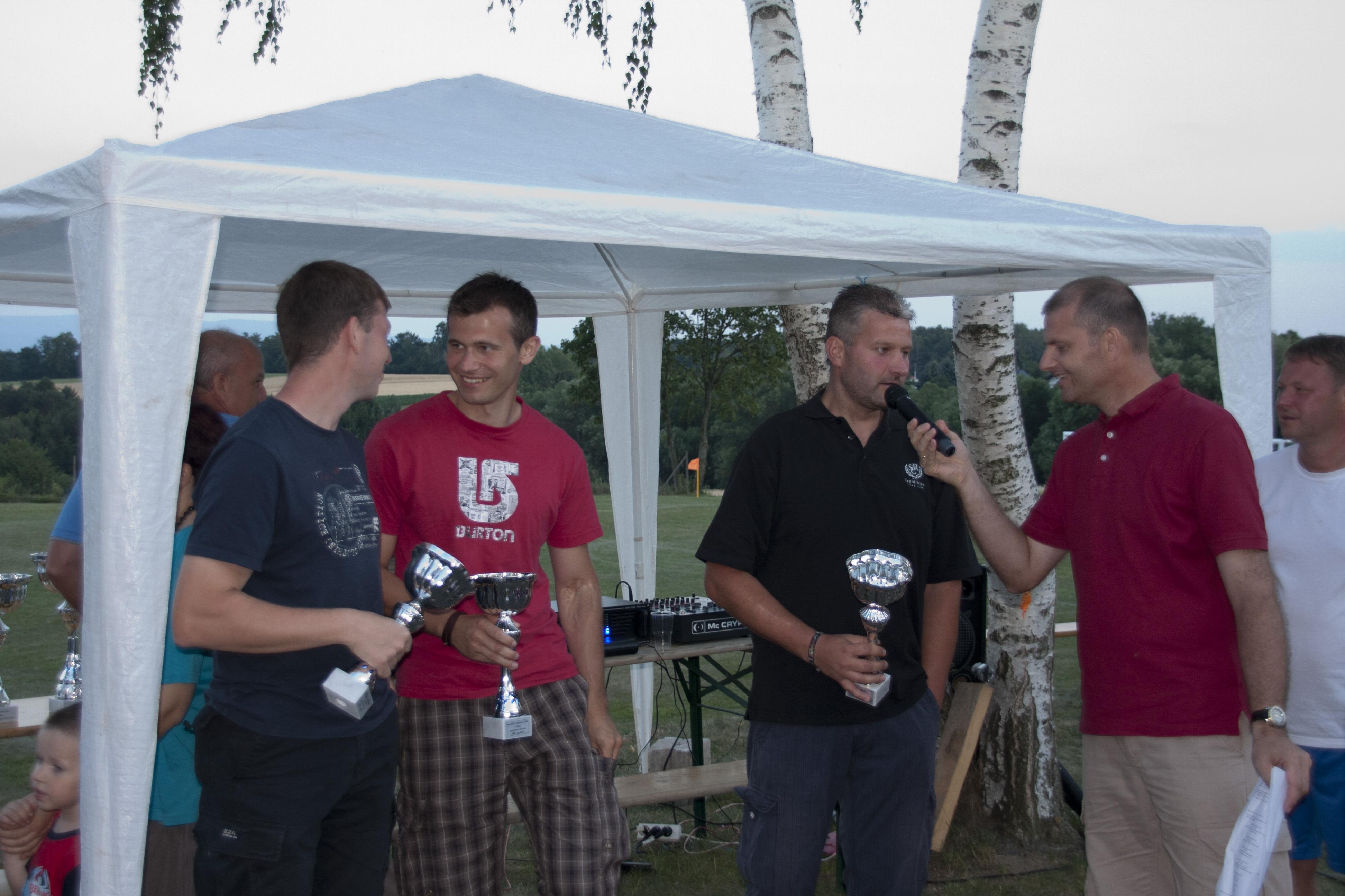 2012-07-07-sportfest-landsee-139