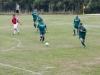 2012-07-07-sportfest-landsee-015