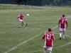 2012-07-07-sportfest-landsee-022