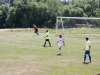 2012-07-07-sportfest-landsee-033
