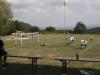 2012-07-07-sportfest-landsee-047
