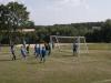2012-07-07-sportfest-landsee-069