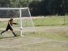2012-07-07-sportfest-landsee-073