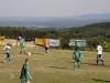 2012-07-07-sportfest-landsee-104