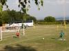 2012-07-07-sportfest-landsee-114