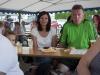 2012-07-07-sportfest-landsee-115