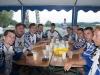 2012-07-07-sportfest-landsee-122