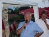 2012-07-07-sportfest-landsee-127