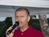 2012-07-07-sportfest-landsee-129