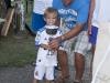 2012-07-07-sportfest-landsee-140