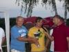 2012-07-07-sportfest-landsee-144