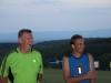 2012-07-07-sportfest-landsee-145