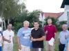 2012-07-07-sportfest-landsee-151