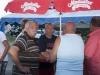 2012-07-07-sportfest-landsee-163