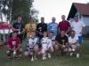 2012-07-07-sportfest-landsee-168