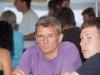 2012-07-07-sportfest-landsee-185