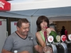 2012-07-07-sportfest-landsee-200