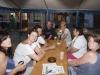 2012-07-07-sportfest-landsee-214