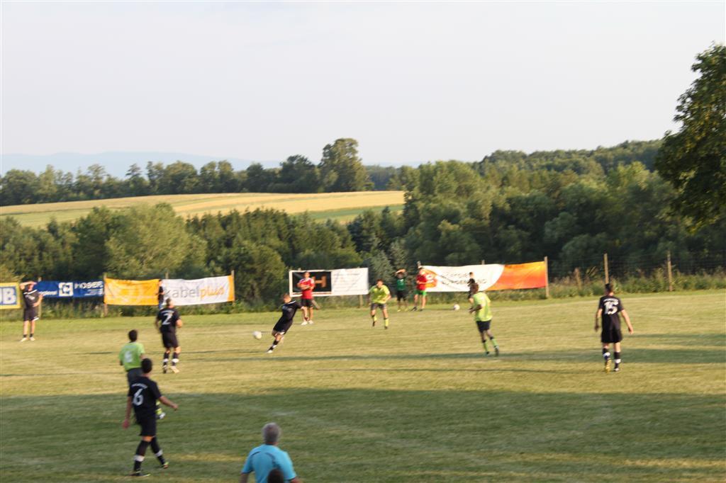 Sportfest 2013
