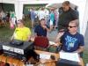 sportfest fdsl (29)