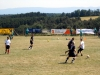 sportfest fdsl (8)