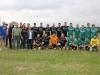 Sportfest Landsee IMG_7634 (1)