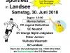 Sportfest_20180630 Einladung