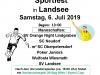 Sportfest_20190706 Einladung